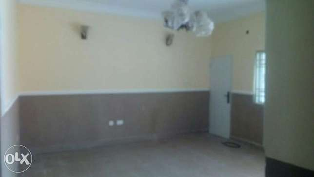 Newly completed 2 bedroom flat at cbn lugbe Lugbe - image 7