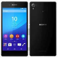 Sony Xperia Z3 Plus [32GB ROM+3GB RAM] 20.7MP,NEW Sealed Free delivery