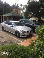 2010 E350 for sale (upgraded 10 2015)