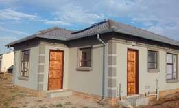 Buy Your Own Home From As little As R4500pm in East Rand ,Benoni