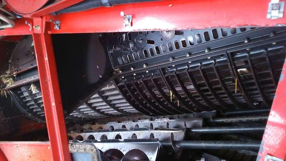 Case IH 2388 Axial Flow - 2007 - image 8