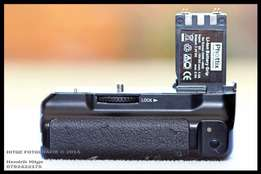 Phottix BG-E3 Battery Grip for Canon