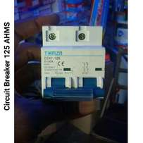 Circuit Breaker for Sale 125 AHMS & 32 AHMS