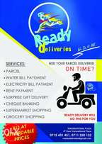readydeliveries