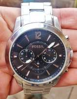Great Offer on Quality FS4532 Fossil Watch (Used)