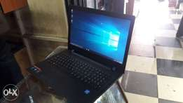 Dell Inspiron 15-3567 - Intel Core i3