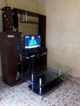 Wall Unit in Furniture in Mabrouke | OLX Kenya