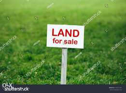 Parcel of Land measuring 10,700sq.m for sale in Ikoyi Lagos
