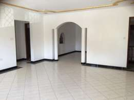 Appealing 3 bedroom Apartment FOR SALE Tudor