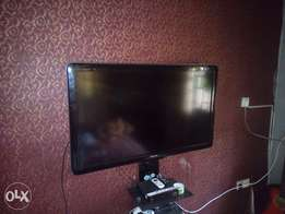 55'inch Uk used PHILIPS LED Plasma TV