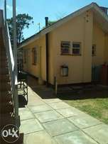 Comfort consult; office /shops to let with excellent security