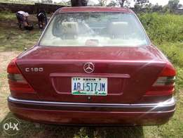 First Body Auto Benz
