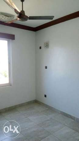3Bedroom apartment to let in nyali Nyali - image 7