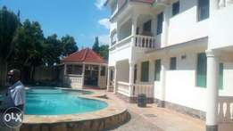 RAYOPROPERTIES 1bedroom with pool 20k
