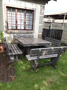 Braais For Gardens in Home, Garden & Tools in Witbank | OLX South