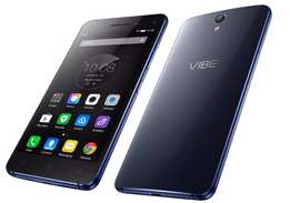 Brand New Lenovo S1 Lite at 15,000/= with 1 Yr Warranty - Shop