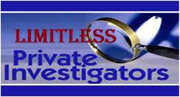 Limitless spouse investigator services 24/7 available