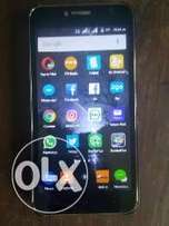 Itel phone for sell working perfectly ok