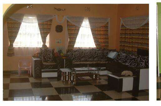 Prime residential house Eld.Trade in acceptable Eldoret North - image 6