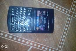 Nokia 205 for sell