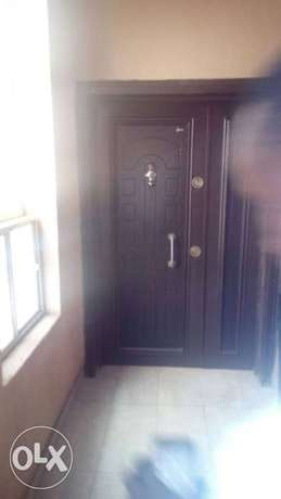 Nice 2 bedroom flat at ojodu Ikeja - image 8