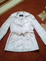 a622348a568dd7 Жіноча Куртка - OLX.ua - сторінка 39