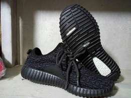 Yeezy shoes available now