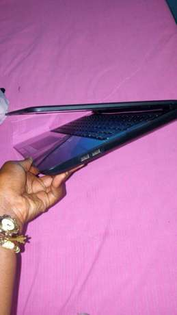 Brand new HP compaq, one week old Thika - image 4