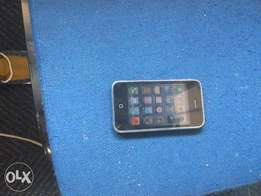 Am selling my I phone 3gS due to I don't have my monthly rent money