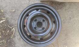 Different types of rims for R250 each