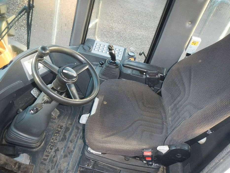 Liebherr L 544 2plus2 - 2007 - image 14