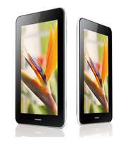 Brand new Huawei S7 Tablet Shop at Kenyatta Avenue With Warranty Fr