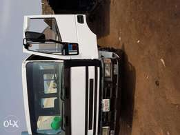 10 ton Iveco Truck For Sale