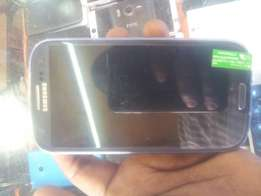 Brand new samsung galaxy s3 plus other new phones