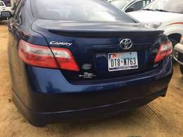 Usa used Toyota Camry for sale