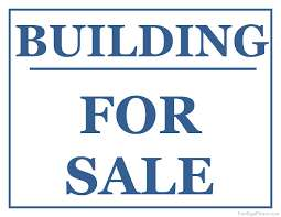 Commercial Building For Sale in Nairobi Kilimani at 1.4B