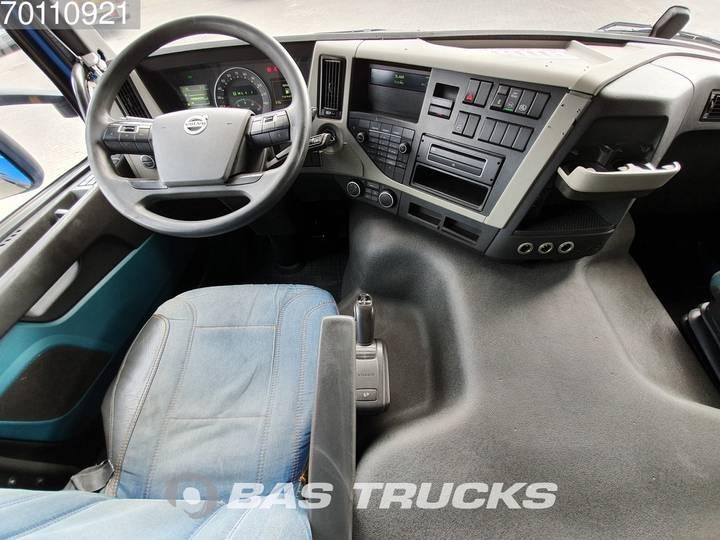 Volvo FM 450 4X2 Euro 6 - 2014 - image 7
