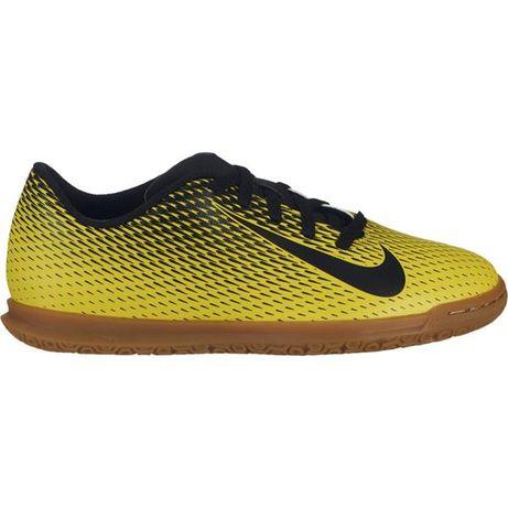 7d578d0c9 Buty piłkarskie Nike Bravatax II IC JR 844438- różne kolory i rozmiary  Strzelce Opolskie -
