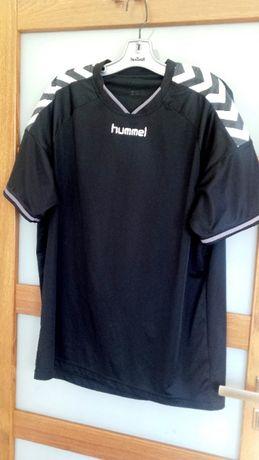 Koszulki Hummel Xl OLX.pl