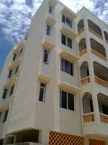Modern Spacious 3 bedroom apartment for rental in nyali
