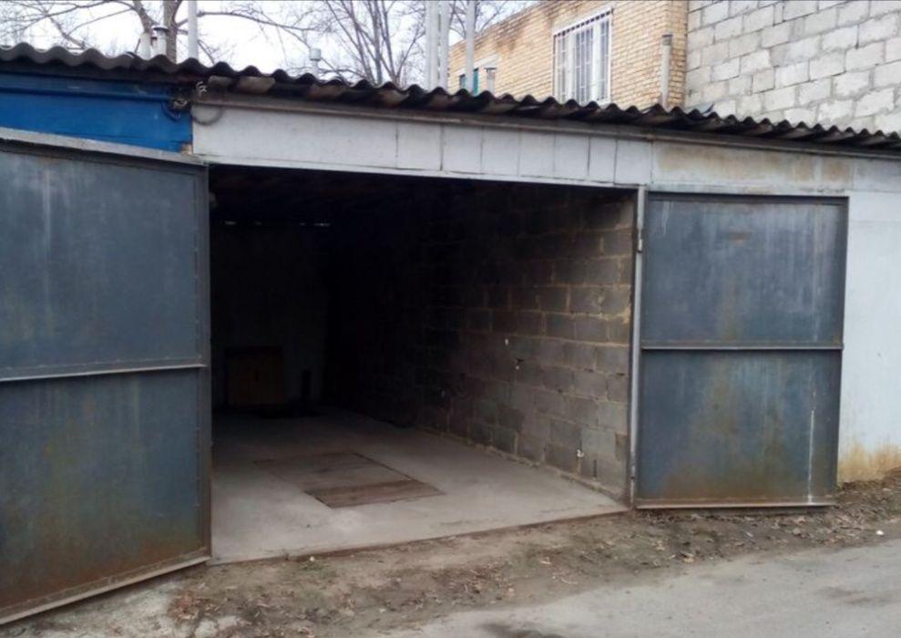 Купить гараж киев цены гараж металлический в кемерово