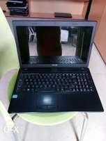 very cheap uk used, asus, intel core i7, 8gb ram and 500gb hdd