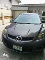 Clean Mazda CX& for sale
