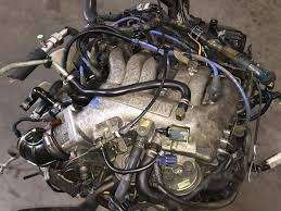 Nissan VG33 Motor for Sale