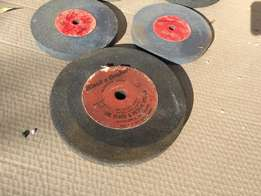 Black and decker wheel disc blades bench grinding wheels