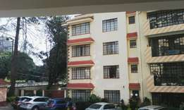 3 bedroom executive apartment ensuite at Brookside Ht, Brookside drive