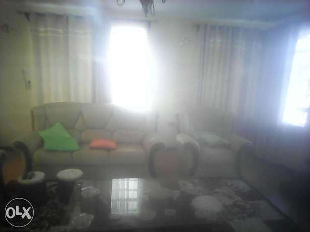 Executive furnished Holiday Home in Thika Greens 5min drive from Thika Thika - image 6