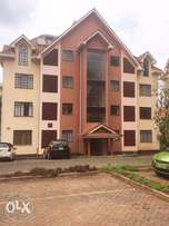 FURNISHED Apartments, 2 Bedroom – Kiambu Rd