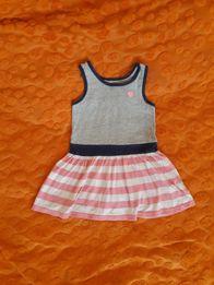 da76e4aaa711c1c Old Navy Платье - Детская одежда - OLX.ua