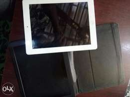 Apple IPad4 16gb for sale